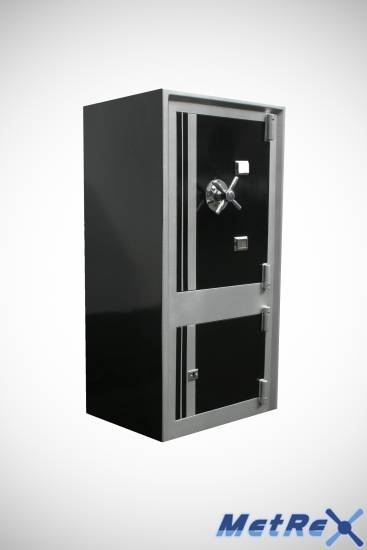 nostalgischer antik safe tresor tresore m beltresor wuppertal nrw neu g nstig ebay. Black Bedroom Furniture Sets. Home Design Ideas